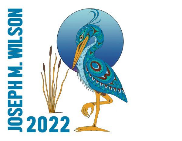 Joe Wilson 2022 Calendar