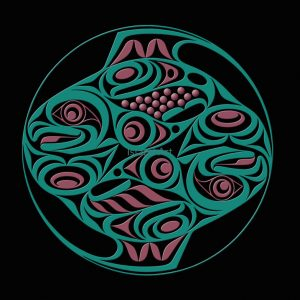 Joe Wilson-Salmon Cycle