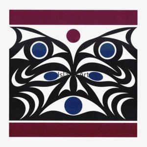 lessLIE-Guardian Spirit Vision