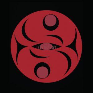 lessLIE-Salmon Vision