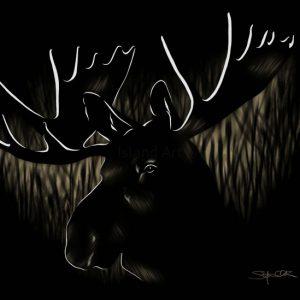 Stefanie Clark-Moose